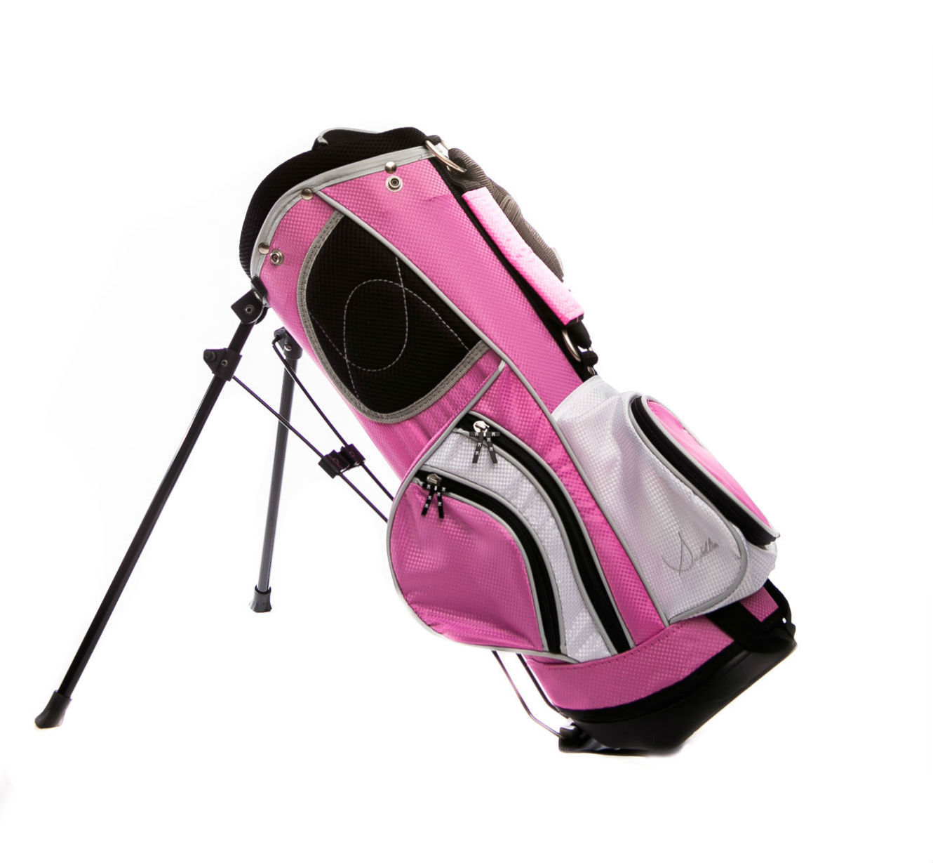 Sephlin - Lady E Golf Bag Age 3 - 6